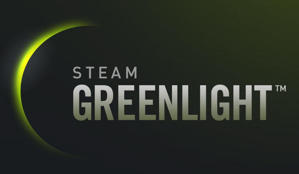 Valve lägger ner Steam Greenlight