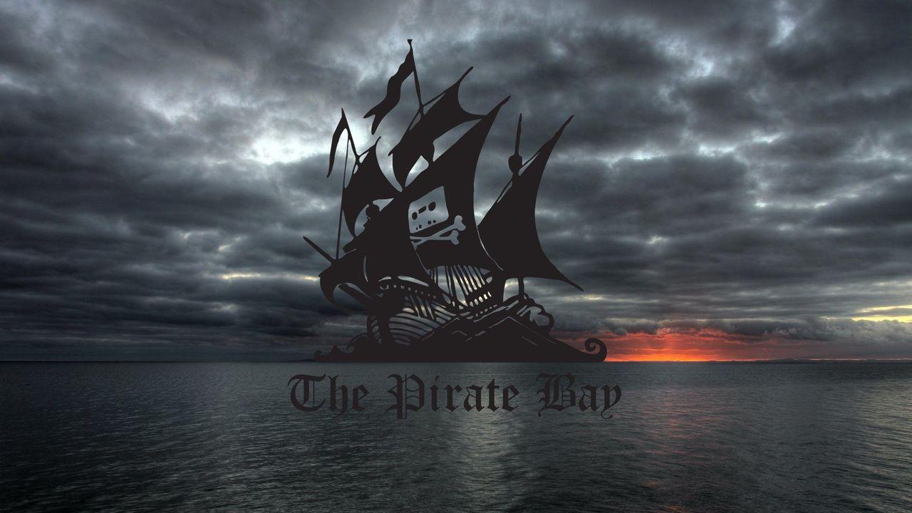 Bredbandsbolaget måste blockera Pirate Bay