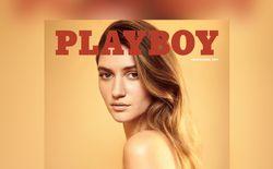 Playboy kön video
