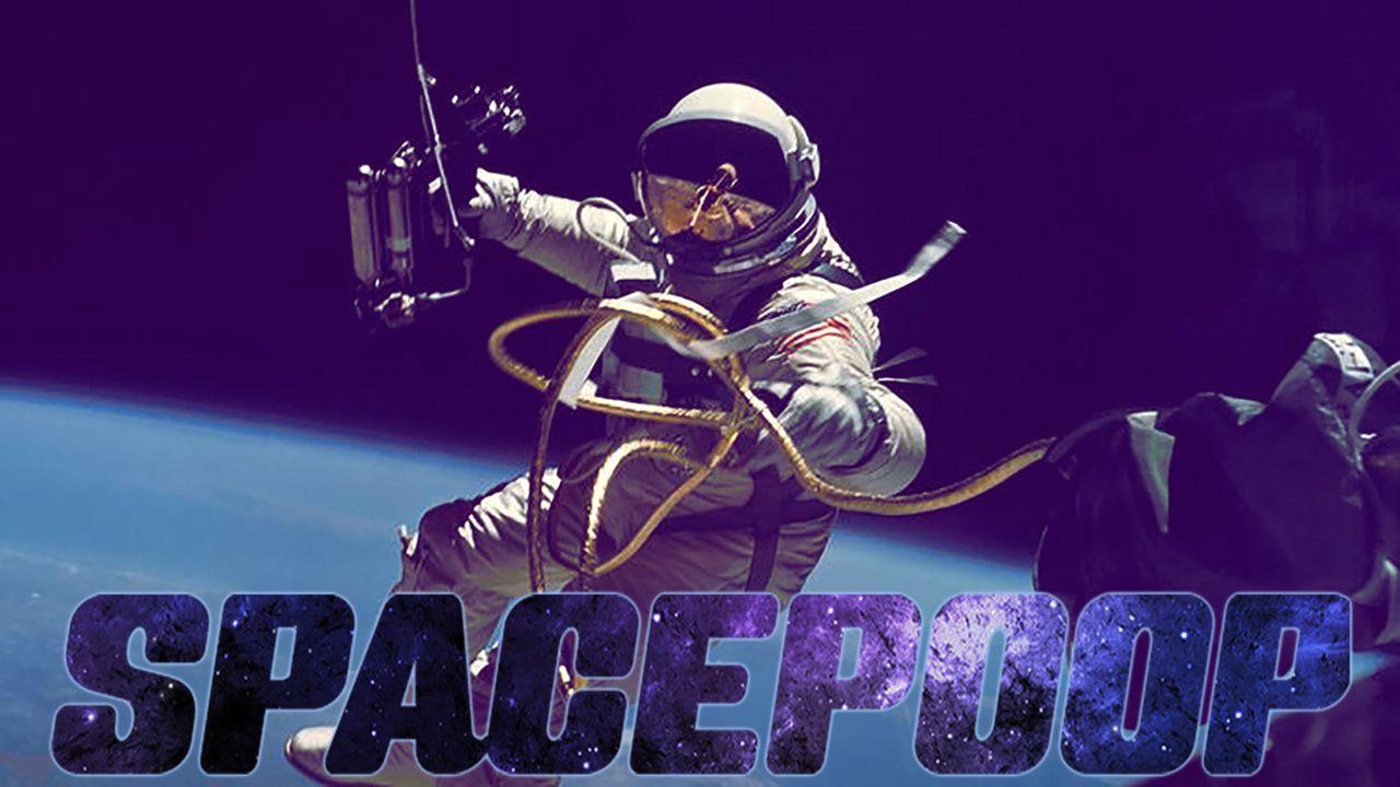 NASA:s bajstävling avgjord