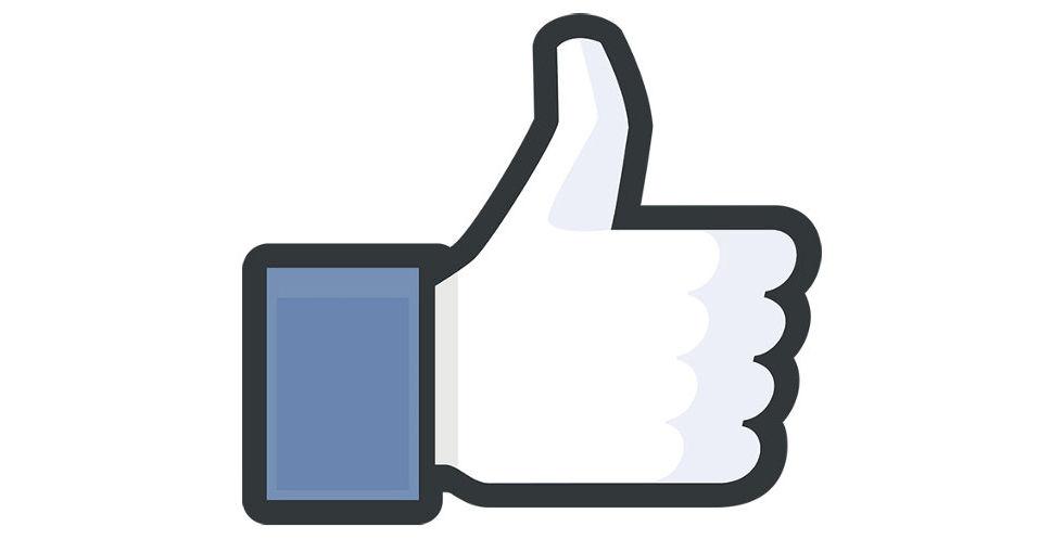 Bestäm själv hur mycket naket du vill se på Facebook