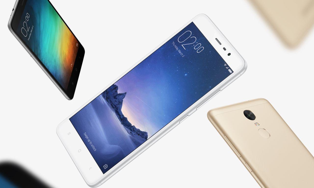 Xiaomi kommer visa upp Pinecone nu i februari