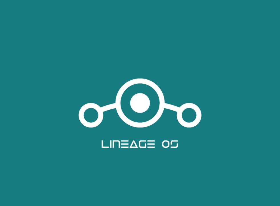 LineageOS aktivt på 500 000 enheter