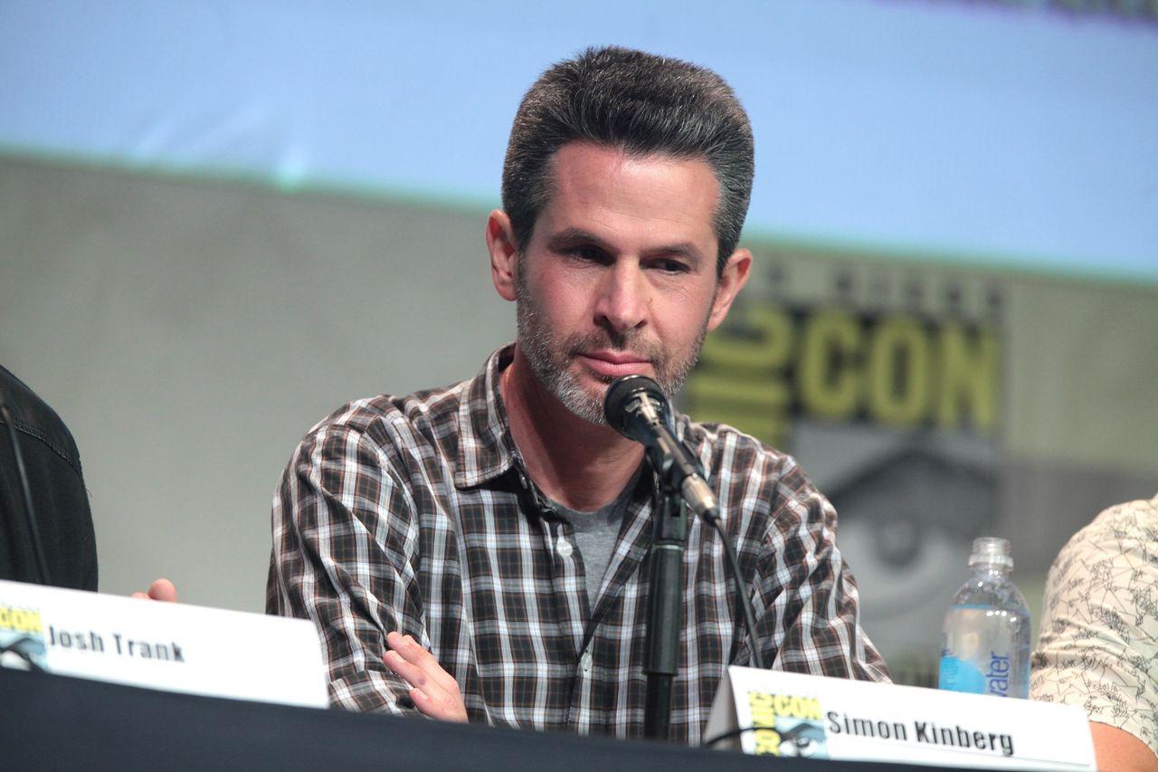 Simon Kinberg kan regissera X-Men: Supernova