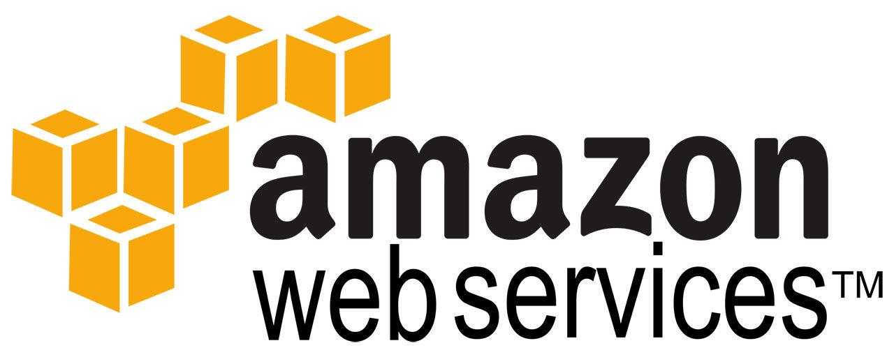 Amazon S3 nere