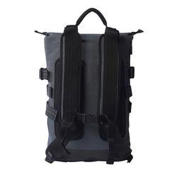 Ny Primeknit ryggsäck från Adidas. Matchar dina skor | Tjock