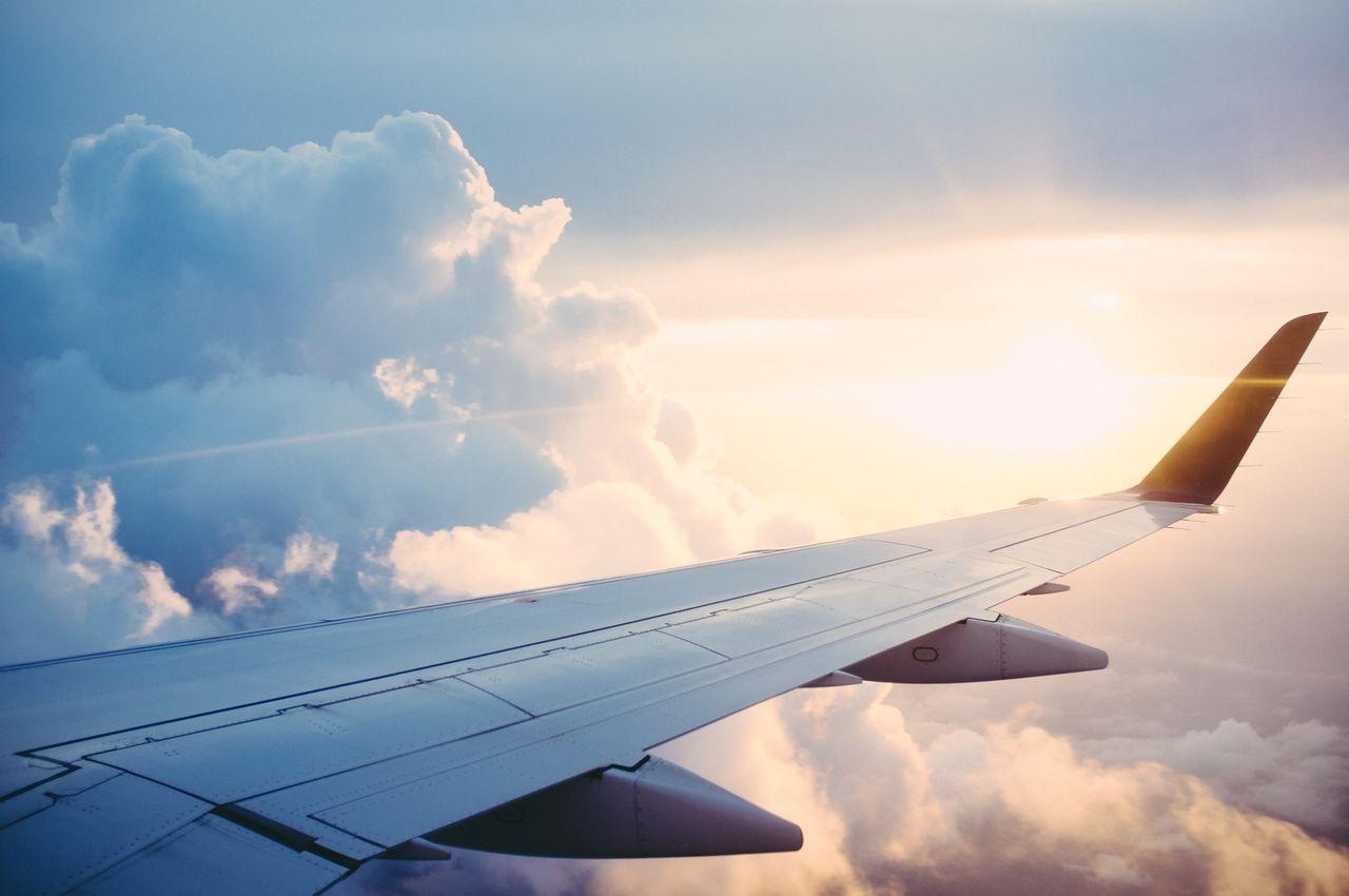 Företag vill lansera eldrivna passagerarflygplan inom tio år