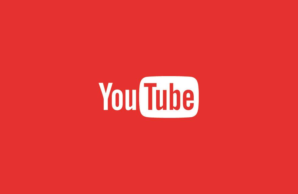 Flera stora företag slutar annonsera på Google och YouTube