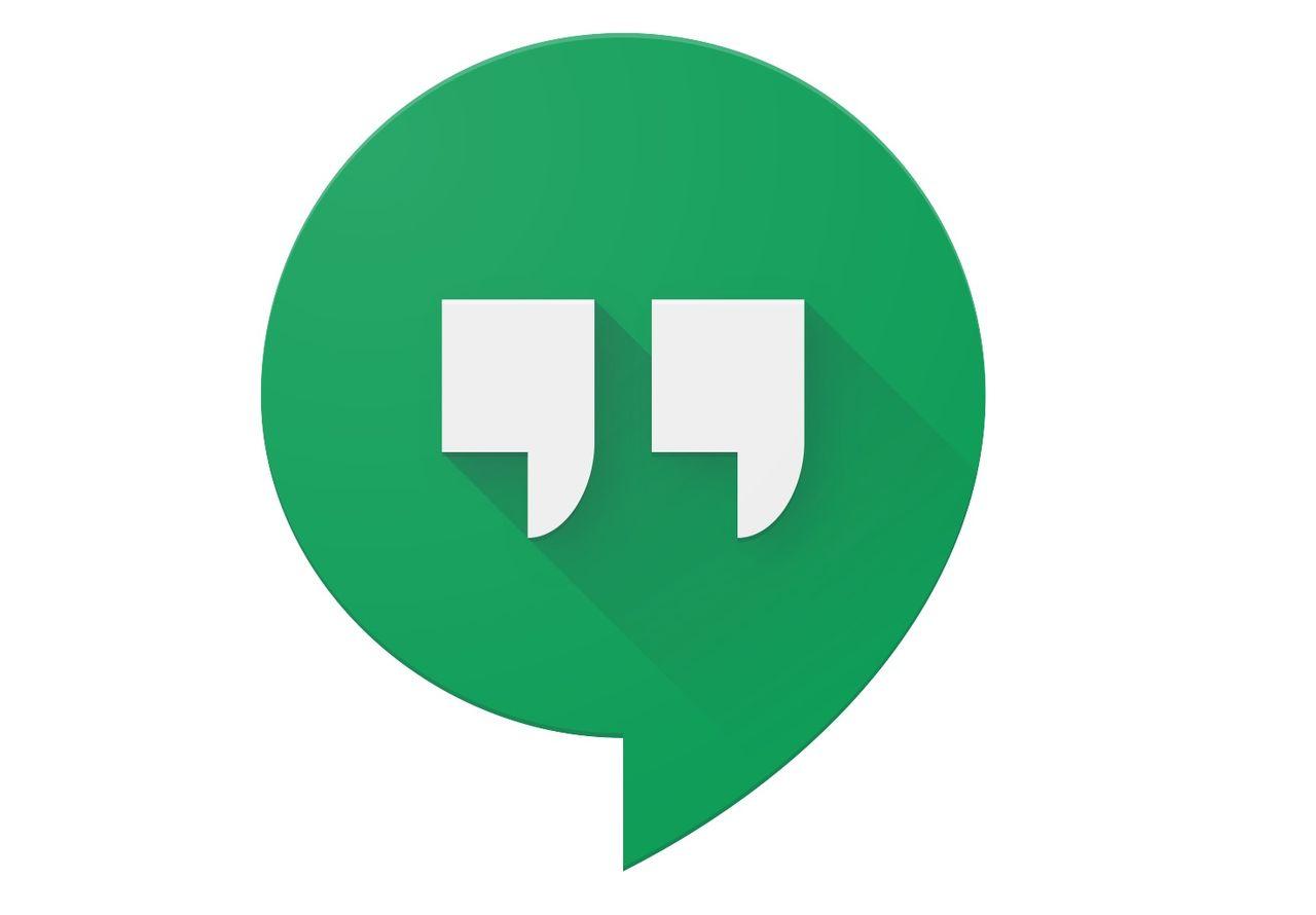 SMS försvinner från Hangouts 22 maj