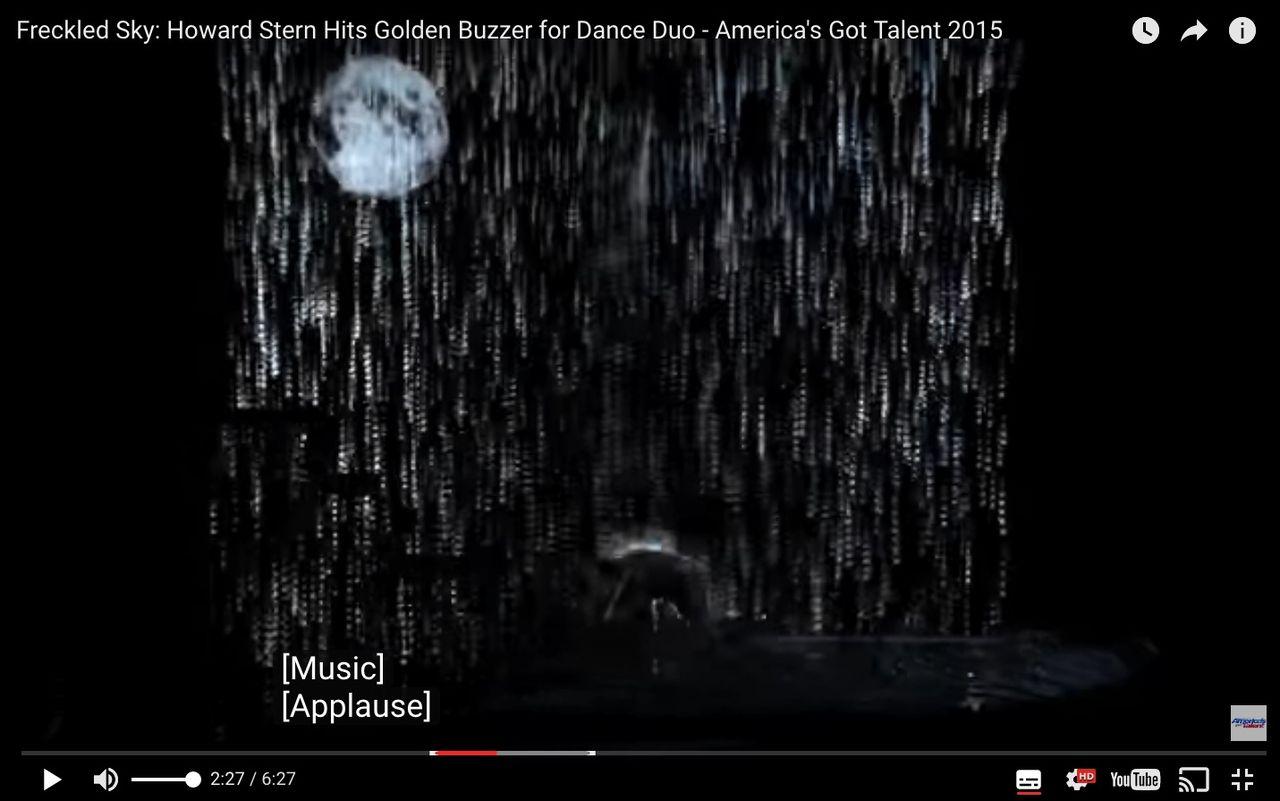YouTube har AI som kan texta ljudeffekter