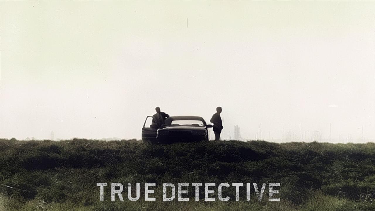 Den tredje säsongen av True Detective tar hjälp av David Milch