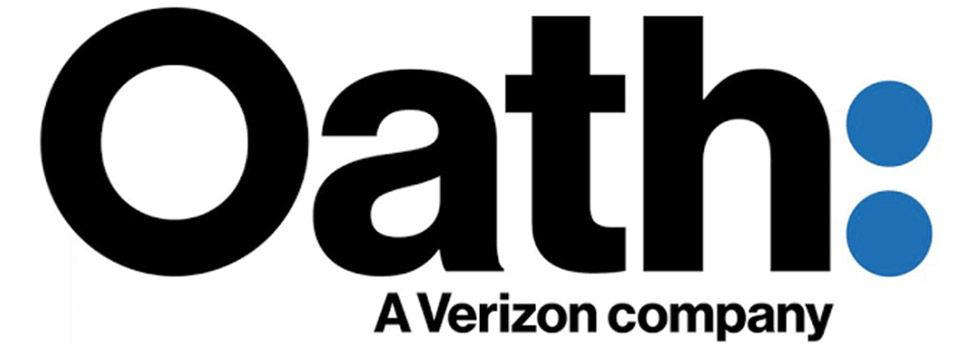 Yahoo och AOL slås samman till Oath
