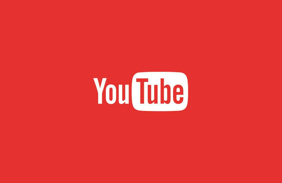 YouTubes AI blir bättre på att identifiera hatpropaganda