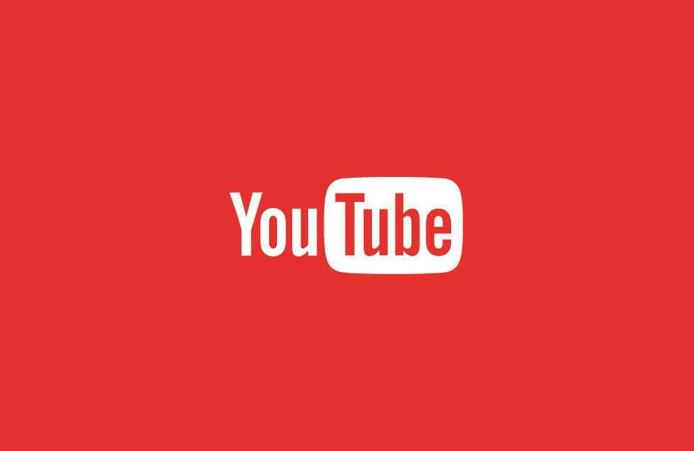 YouTube gör det svårare för tjuvar att tjäna pengar