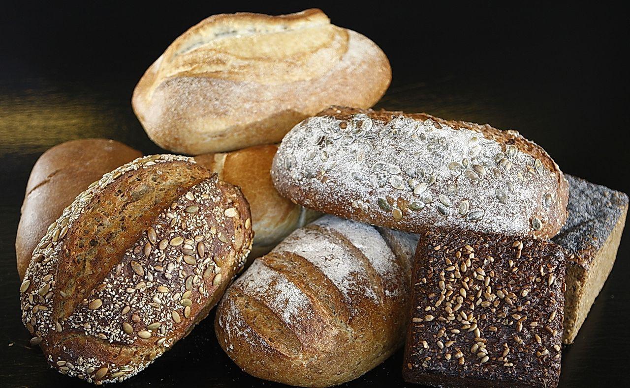 Forskare: Glutenintolerans kan bero på vanligt virus