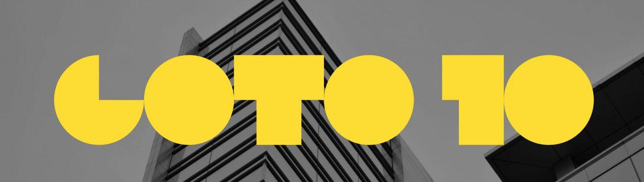 IIS drar igång startup-huben Goto 10 i Stockholm
