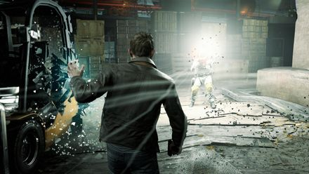 Max Payne 3 kan inte ansluta till matchmaking