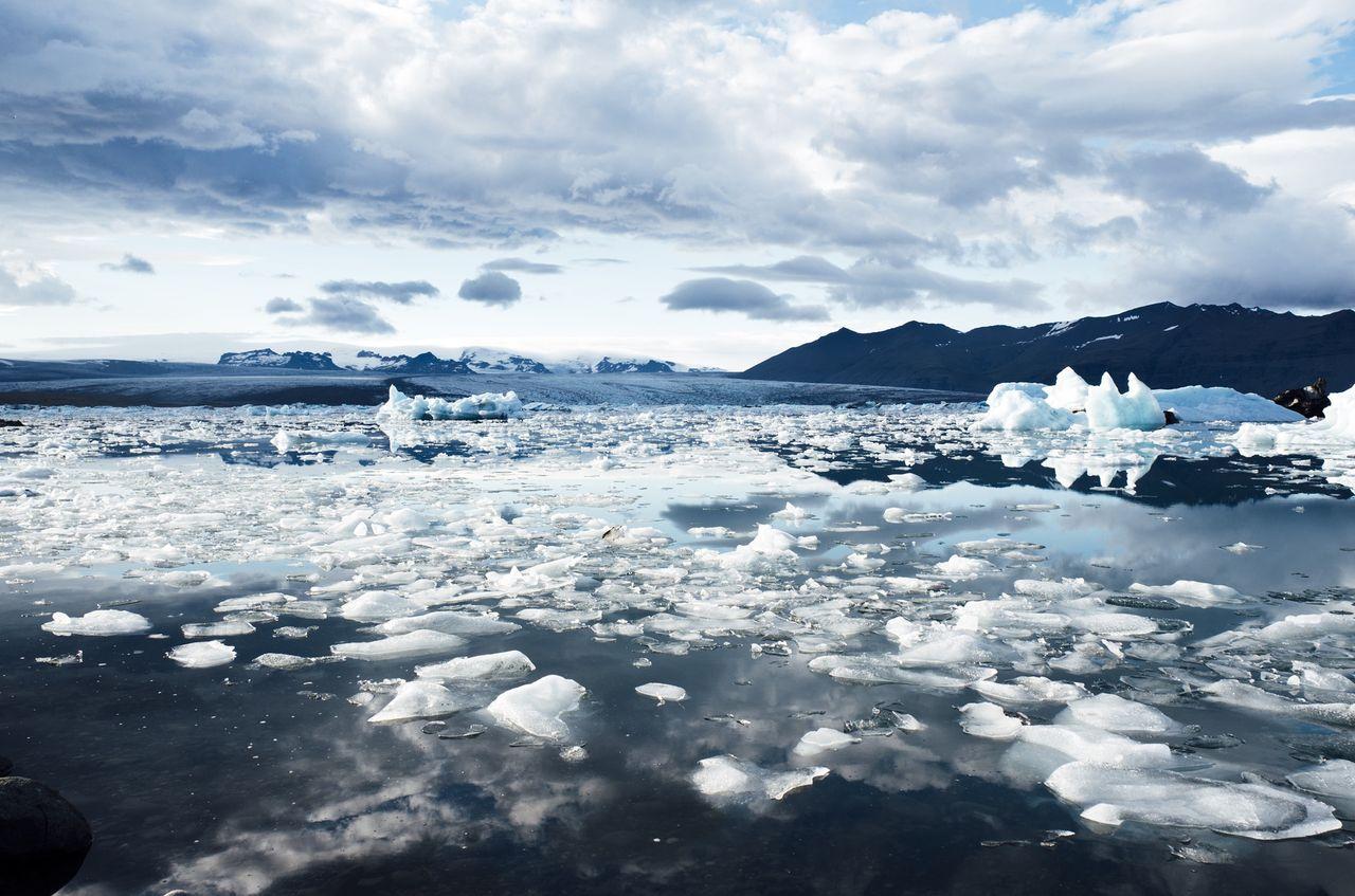 FN ger världens ledare 10 år att stävja utsläppen