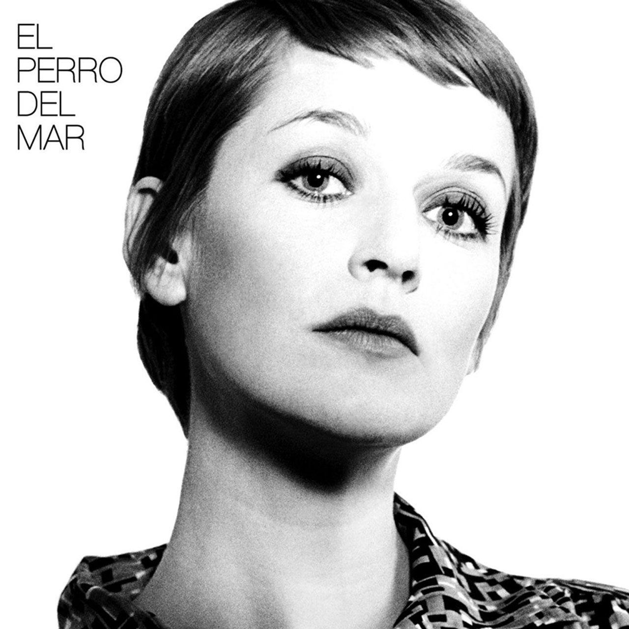 El Perro Del Mar gör cover på Carolas hitlåt