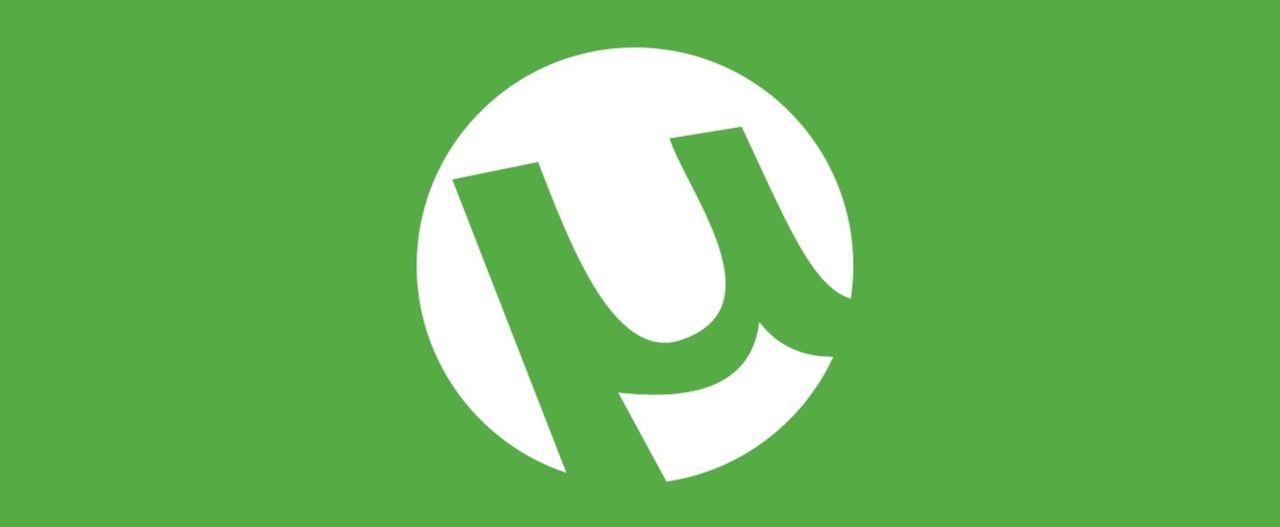 uTorrent flyttar in i webbläsaren