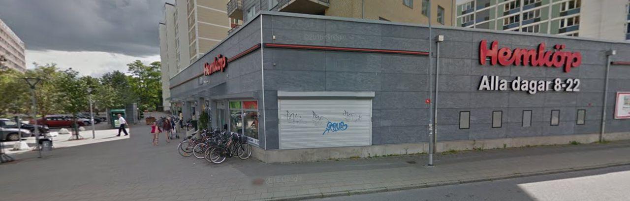 Hemköp expanderar sin e-handel till Skåne