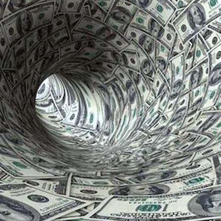 Forex skicka pengar utomlands
