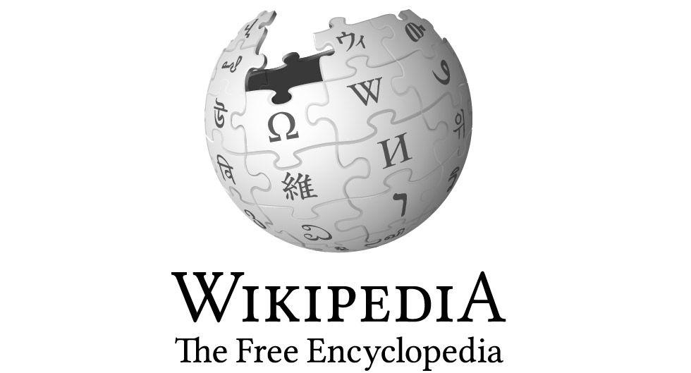 Turkiet blockerar Wikipedia