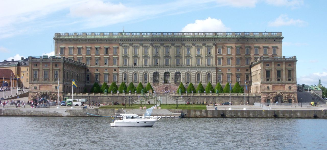 stockholm stockholm stad i världen