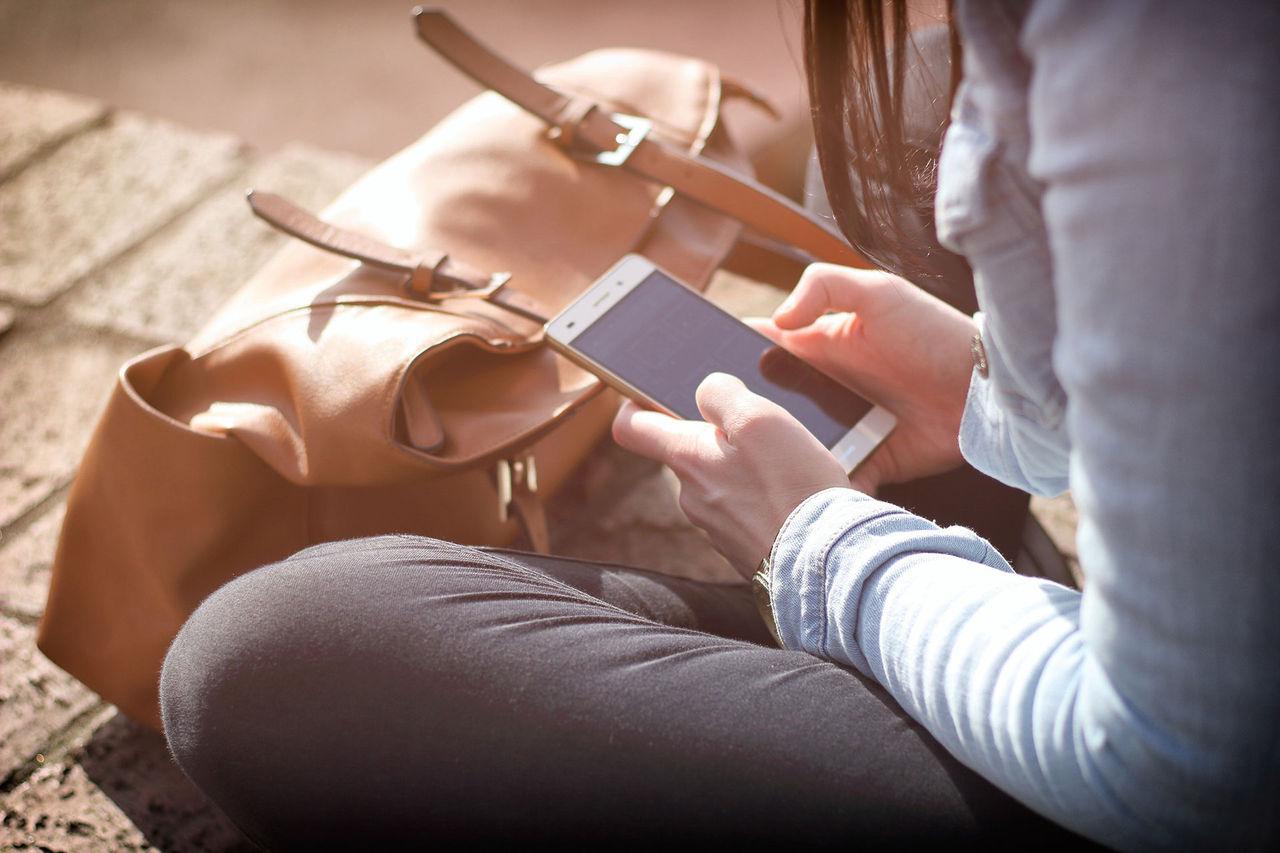 Tre tjuvstartar fri roaming inom EU
