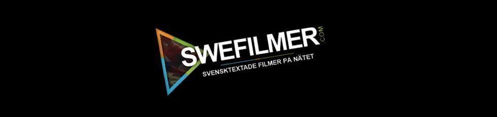 Fängelse och villkorlig dom för ansvariga bakom Swefilmer