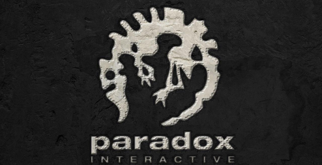 Paradox öppnar spelstudio i Malmö
