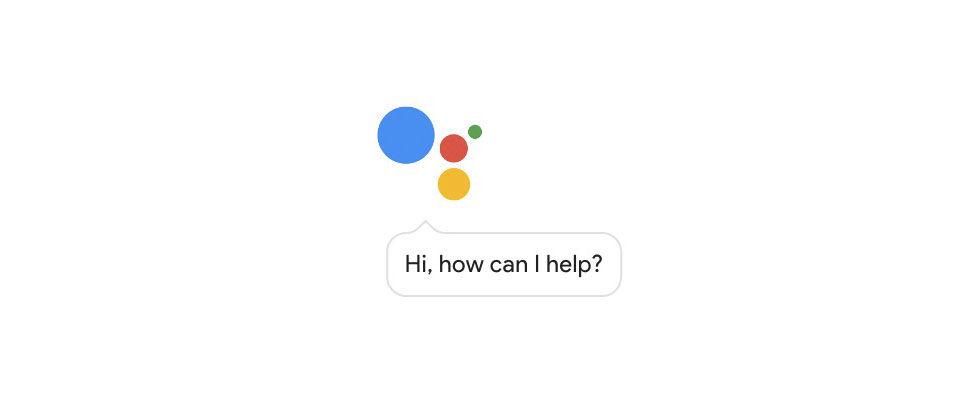 Google Assistant får stöd för fler språk