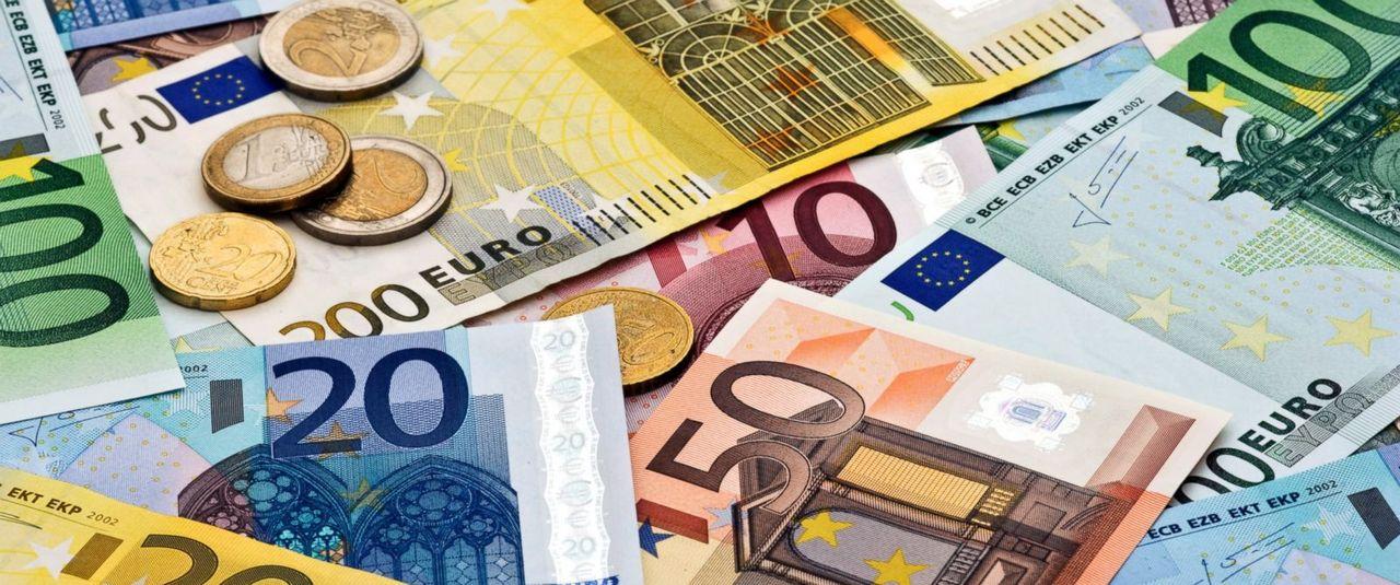 Läckt dokument visar att EU vill att Sverige ska använda euron