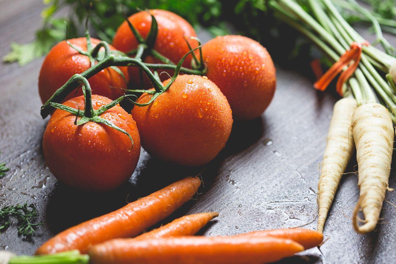 Regeringen satsar 78 miljoner kronor på forskning om mat