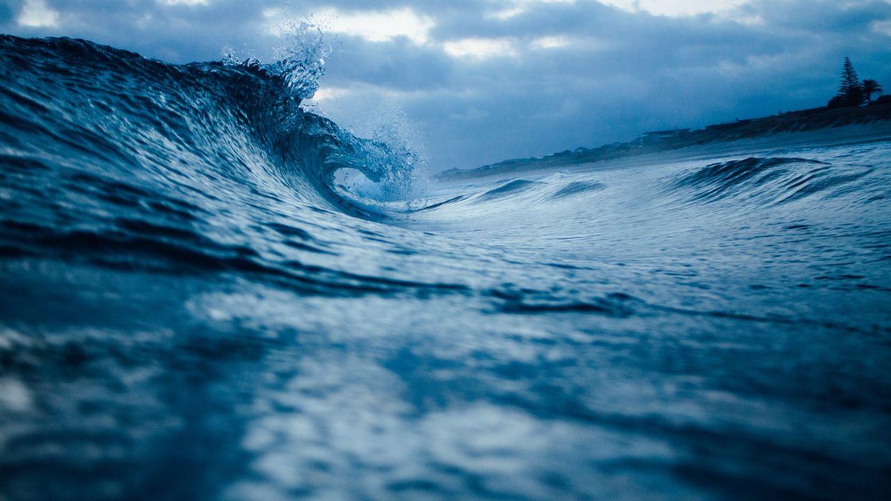I dag inleds FN:s havskonferens