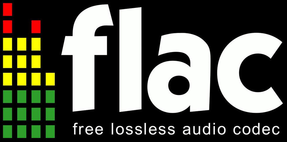 iOS 11 får stöd för FLAC