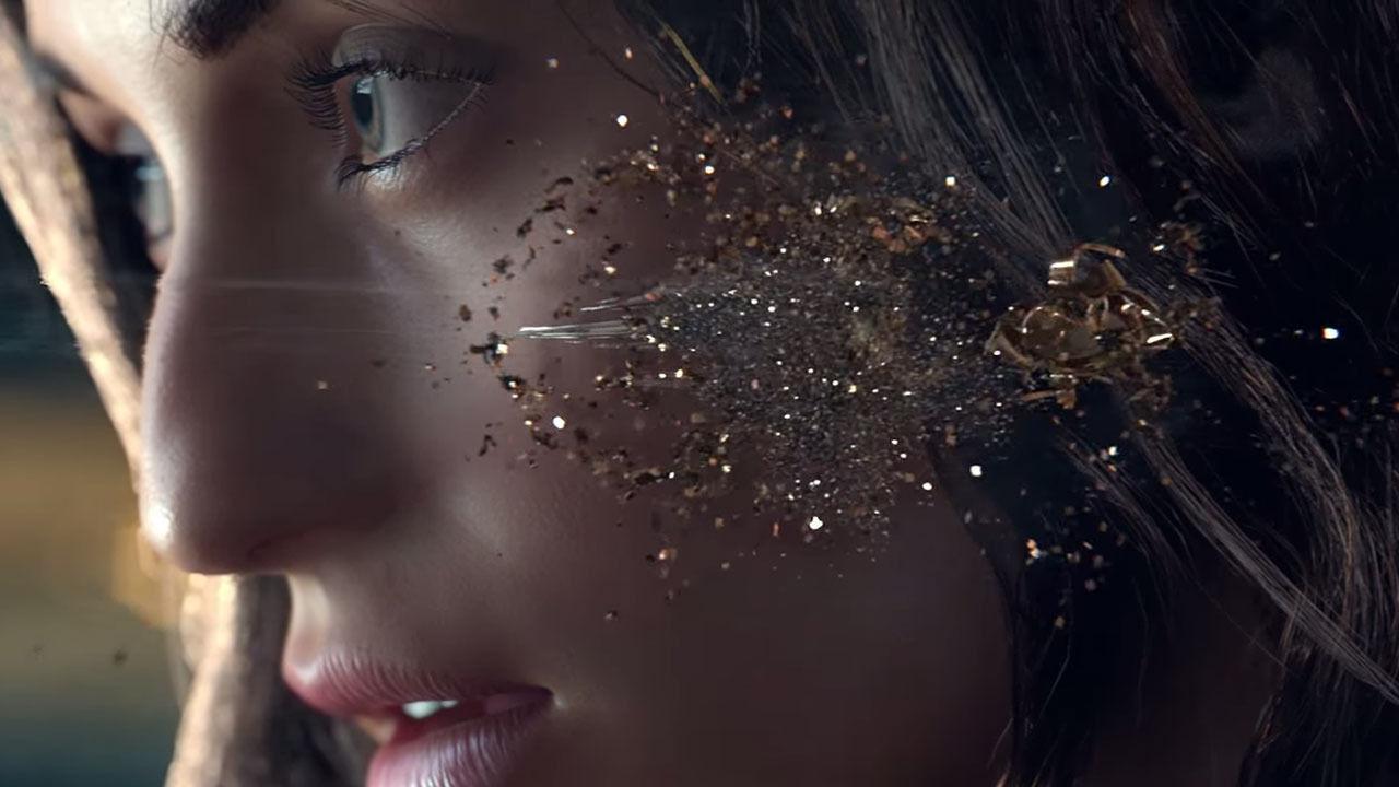 CD Projekt RED utpressade efter Cyberpunk 2077-stöld