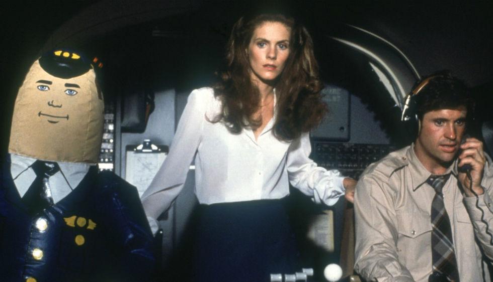 Boeing börjar testa pilotlösa flygplan nästa år