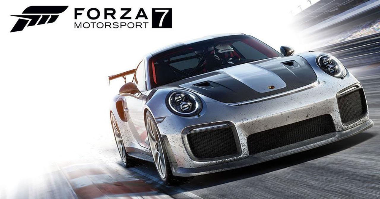 Nya Porsche 911 GT2 RS uppvisad