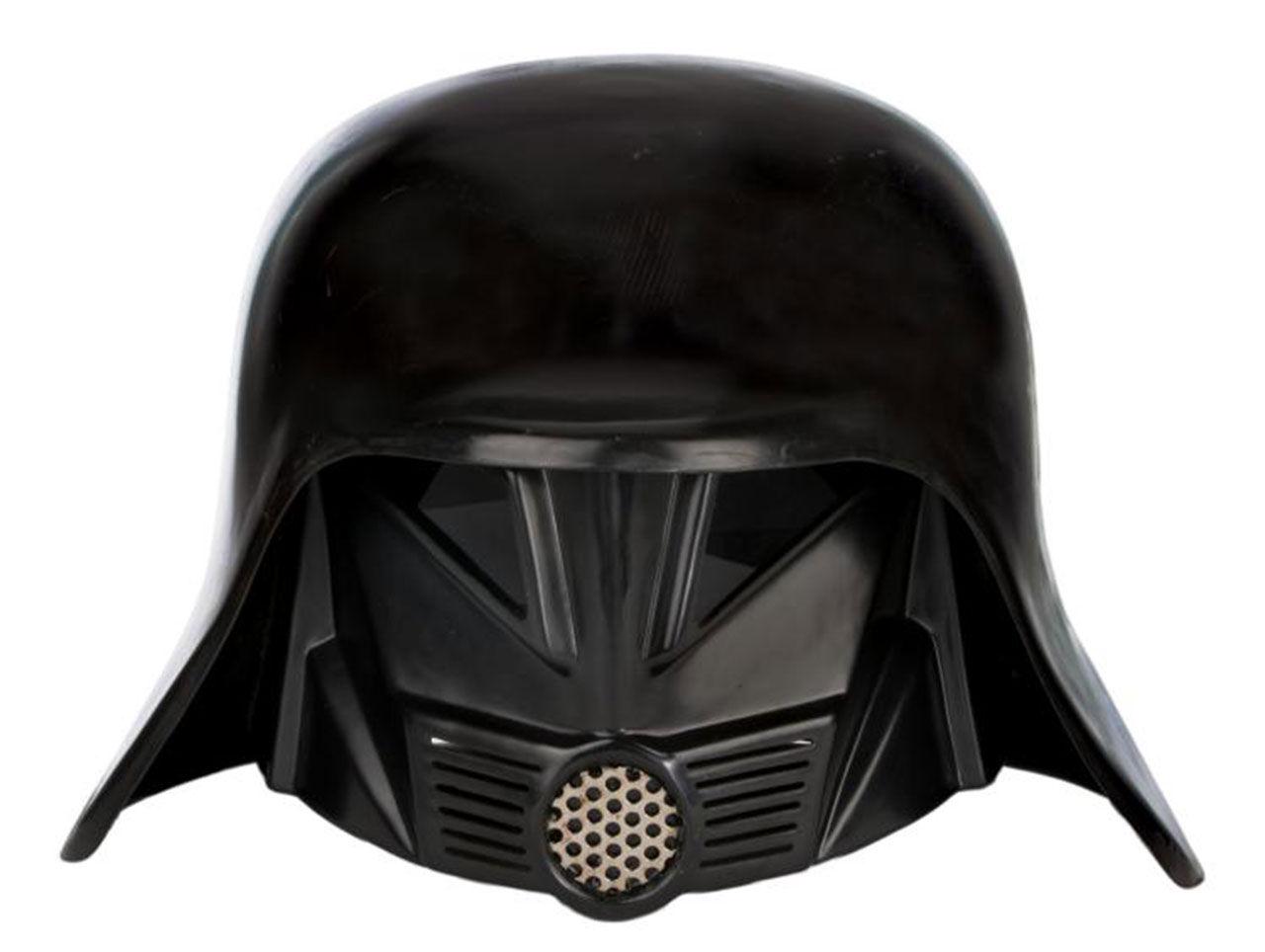Köp Darth Vader-hjälmen från Spaceballs
