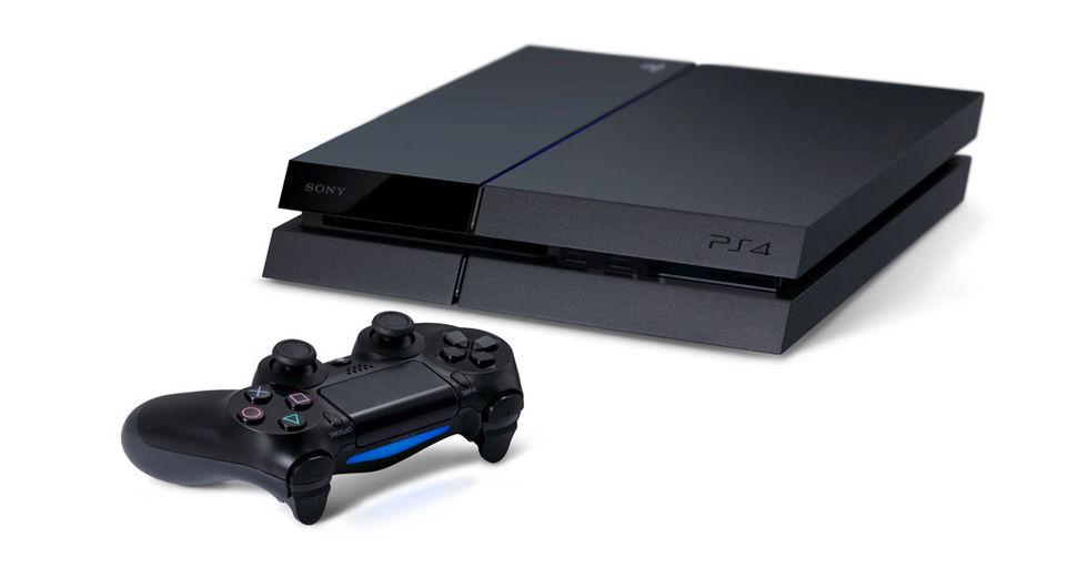 Sony har sålt fler än 60 miljoner PlayStation 4-enheter