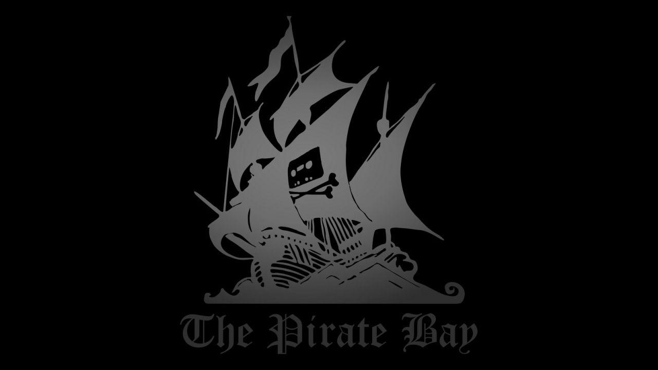 EU-domstolen anser att internetleverantörer bör blockera The Pirate Bay