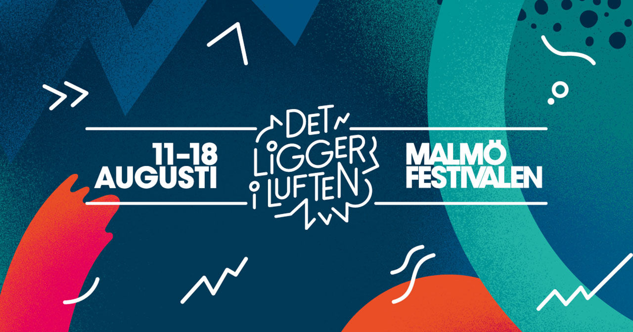 Malmöfestivalen presenterar fler artister