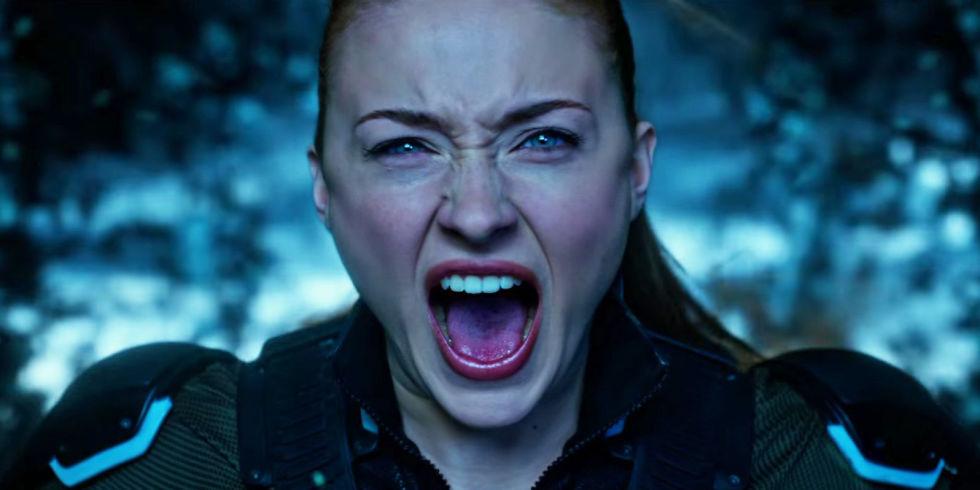 Simon Kinberg ska regissera nästa X-Men-rulle