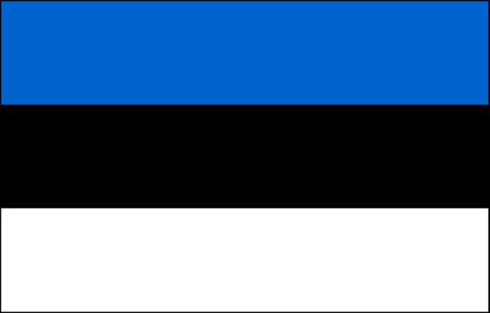 Estland blir först i världen med val via Internet