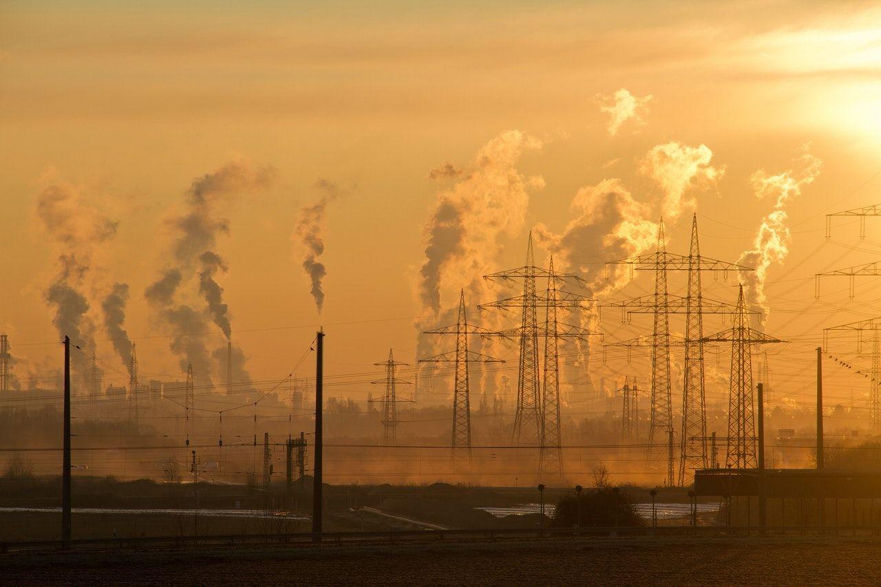 Ledare i EU överens om nya energisparmål