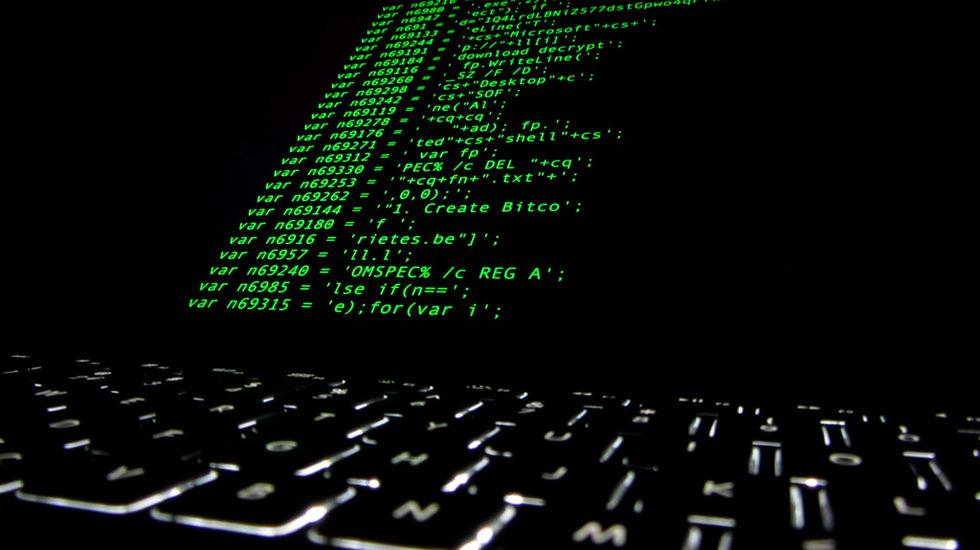 IT-säkerhetsföretag tror inte pengar var motivet bakom Petya