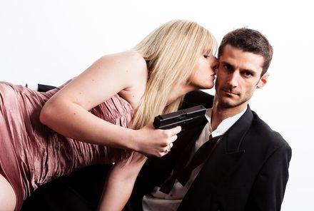 saker att göra när första dating en flicka