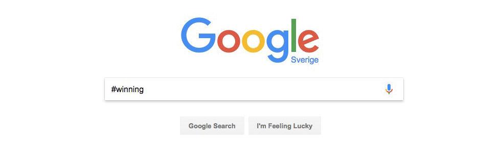 Svensk journalist med skyddad identitet vann mot Google