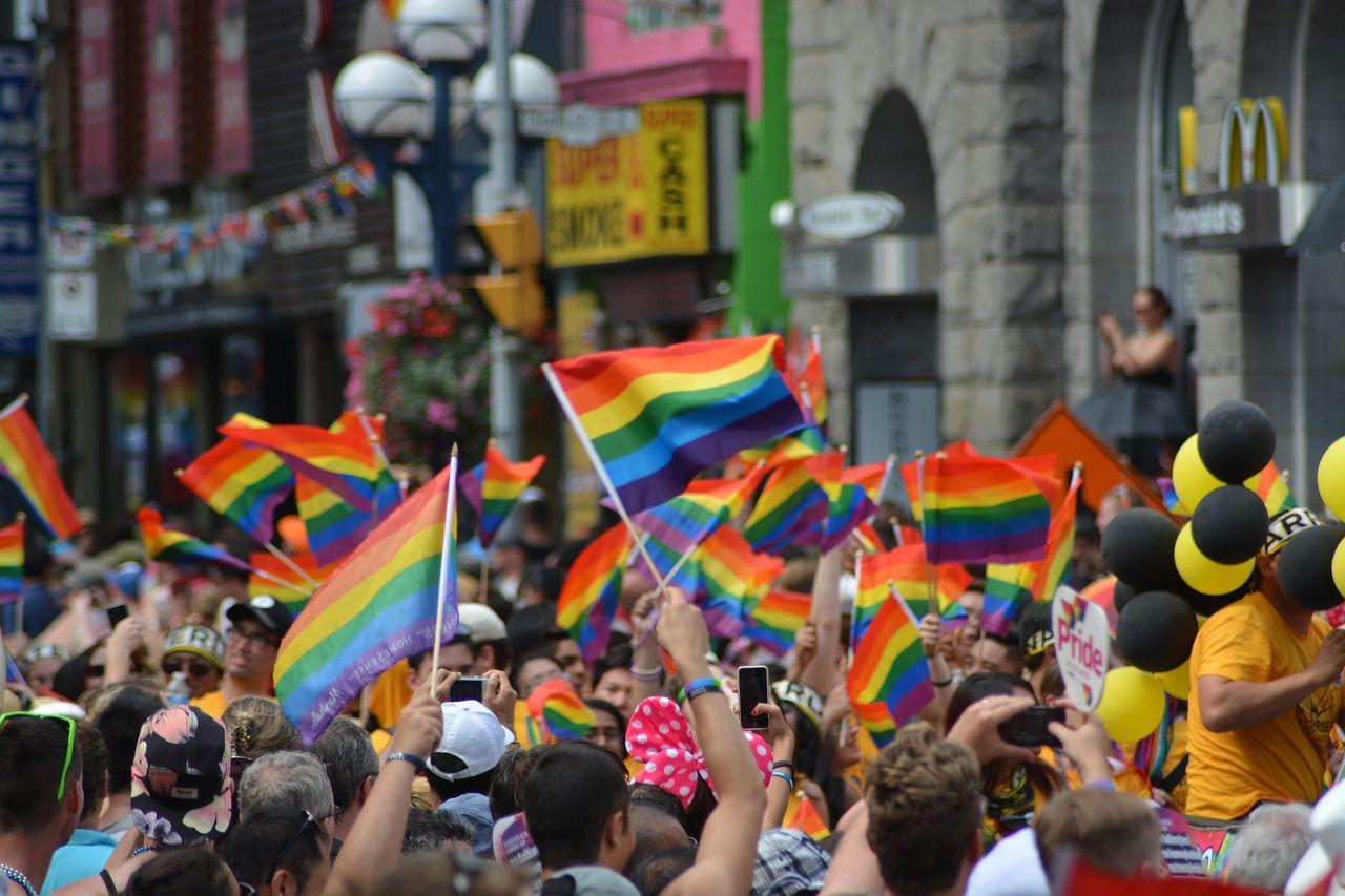 Davey Wavey gay kön tyska anal sex